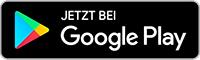 karl-goepfert-apps-google-play