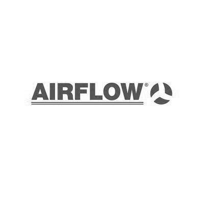 karl-goepfert-marken-partner-airflow-teaser-klein-grau
