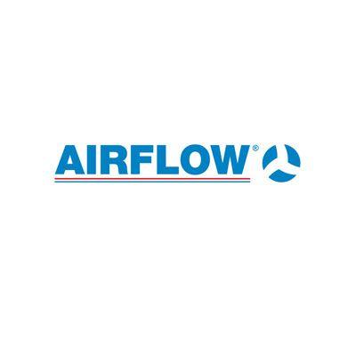 karl-goepfert-marken-partner-airflow-teaser-klein