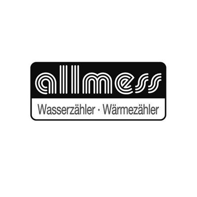 karl-goepfert-marken-partner-almess-teaser-klein-grau