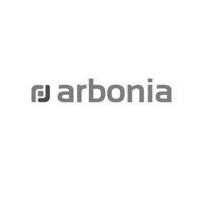 karl-goepfert-marken-partner-arbonia-teaser-klein-grau