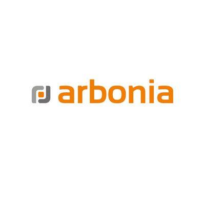 karl-goepfert-marken-partner-arbonia-teaser-klein