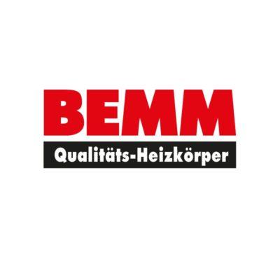 karl-goepfert-marken-partner-bemm-teaser-klein
