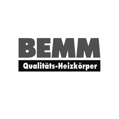 karl-goepfert-marken-partner-bemm-teaser-klein-grau
