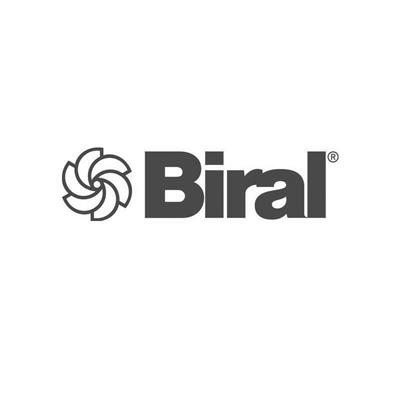 karl-goepfert-marken-partner-biral-teaser-klein-grau