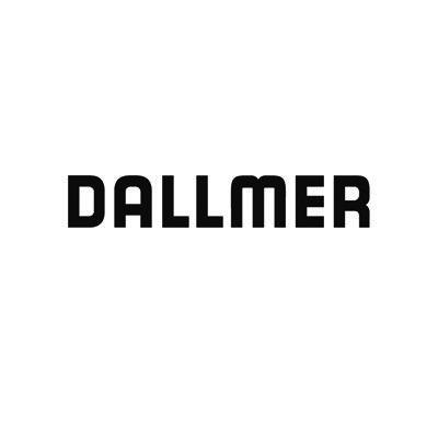 karl-goepfert-marken-partner-dallmer-teaser-klein-grau
