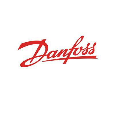 karl-goepfert-marken-partner-danfoss-teaser-klein