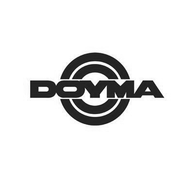 karl-goepfert-marken-partner-doyma-teaser-klein-grau