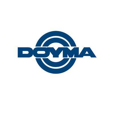 karl-goepfert-marken-partner-doyma-teaser-klein