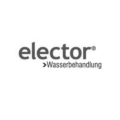 karl-goepfert-marken-partner-elector-teaser-klein-grau