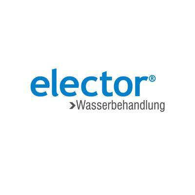 karl-goepfert-marken-partner-elector-teaser-klein