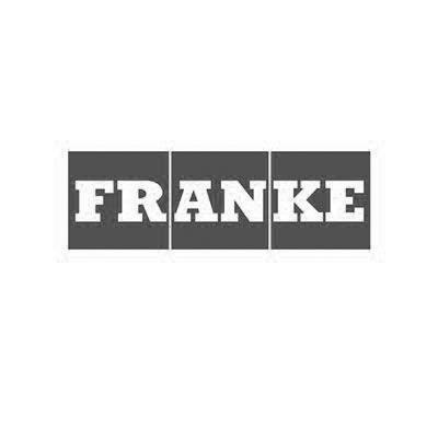 karl-goepfert-marken-partner-franke-teaser-klein-grau