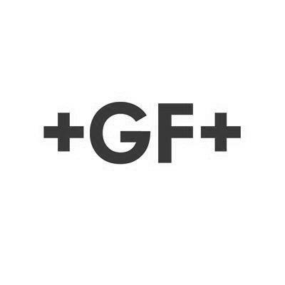 karl-goepfert-marken-partner-gfps-teaser-klein-grau