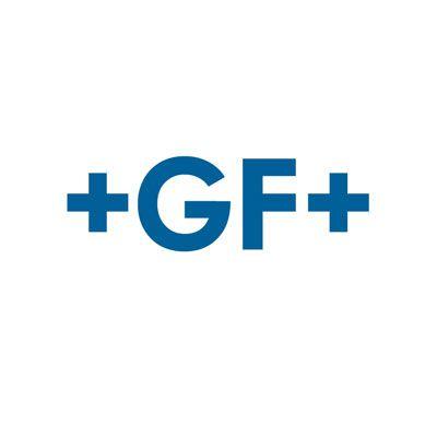 karl-goepfert-marken-partner-gfps-teaser-klein