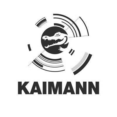 karl-goepfert-marken-partner-kaimann-teaser-klein-grau