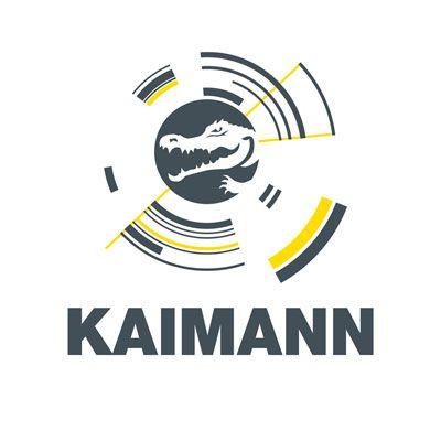 karl-goepfert-marken-partner-kaimann-teaser-klein