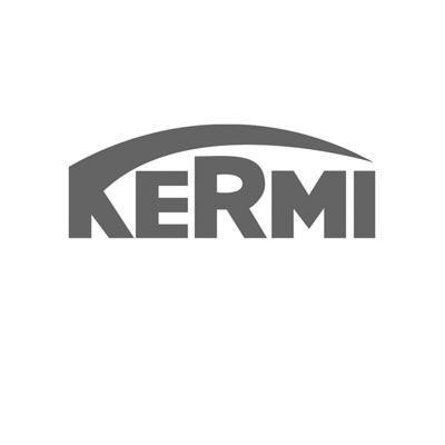 karl-goepfert-marken-partner-kermi-teaser-klein-grau