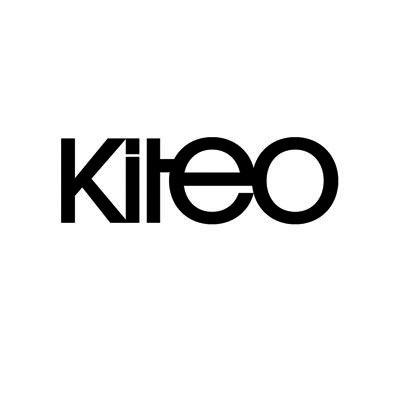 karl-goepfert-marken-partner-kiteo-teaser-klein-grau