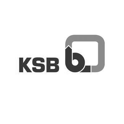 karl-goepfert-marken-partner-ksb-teaser-klein-grau