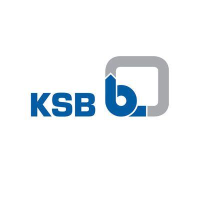 karl-goepfert-marken-partner-ksb-teaser-klein