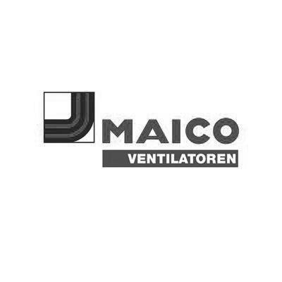 karl-goepfert-marken-partner-maico-teaser-klein-grau