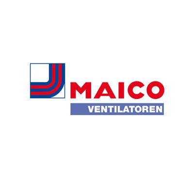 karl-goepfert-marken-partner-maico-teaser-klein