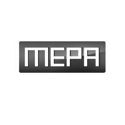 karl-goepfert-marken-partner-mepa-teaser-klein-grau