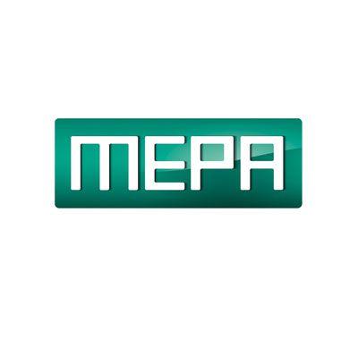 karl-goepfert-marken-partner-mepa-teaser-klein