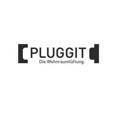karl-goepfert-marken-partner-pluggit-teaser-klein-grau