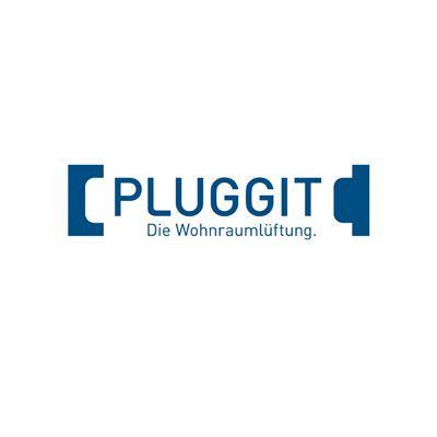 karl-goepfert-marken-partner-pluggit-teaser-klein