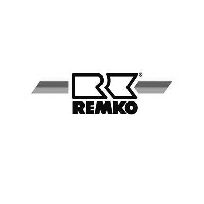 karl-goepfert-marken-partner-remko-teaser-klein-grau