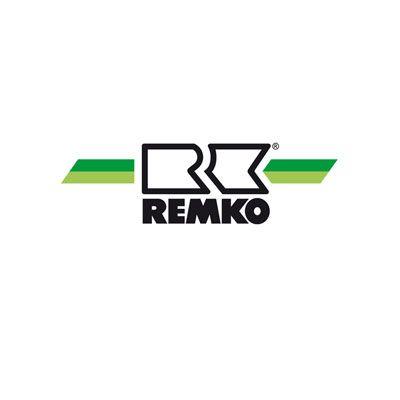 karl-goepfert-marken-partner-remko-teaser-klein