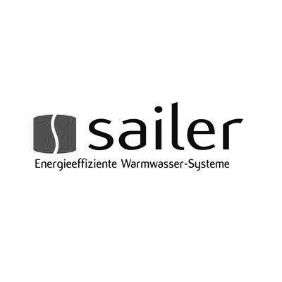 karl-goepfert-marken-partner-sailer-teaser-klein-grau