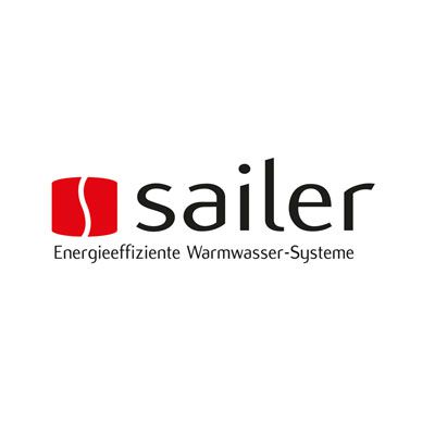 karl-goepfert-marken-partner-sailer-teaser-klein