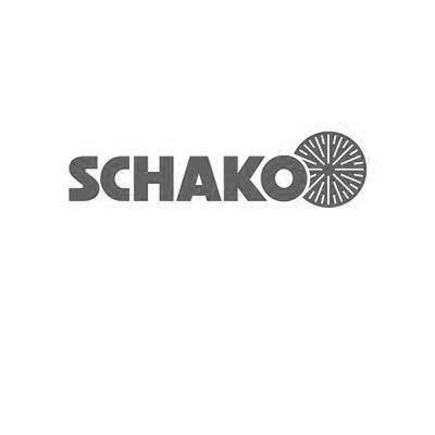 karl-goepfert-marken-partner-schako-teaser-klein-grau