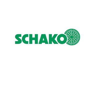 karl-goepfert-marken-partner-schako-teaser-klein