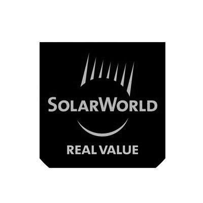 karl-goepfert-marken-partner-solarworld-teaser-klein-grau