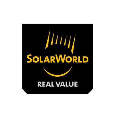 karl-goepfert-marken-partner-solarworld-teaser-klein