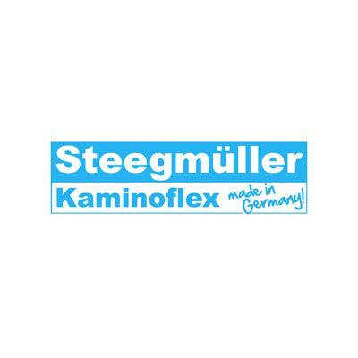 karl-goepfert-marken-partner-steegmueller-teaser-klein