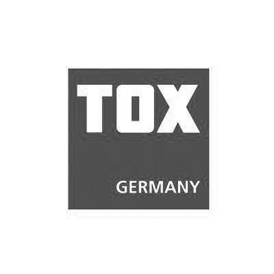 karl-goepfert-marken-partner-tox-teaser-klein-grau