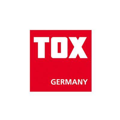 karl-goepfert-marken-partner-tox-teaser-klein