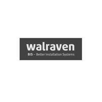 karl-goepfert-marken-partner-walraven-teaser-klein-grau