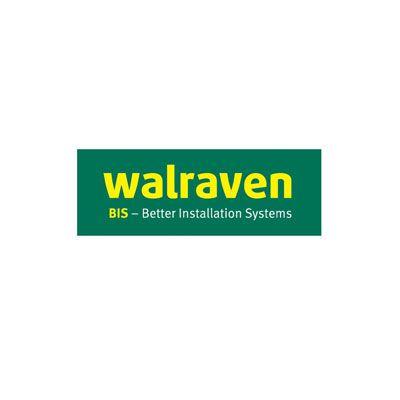 karl-goepfert-marken-partner-walraven-teaser-klein