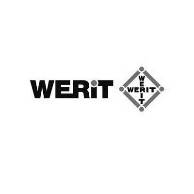 karl-goepfert-marken-partner-werit-teaser-klein-grau