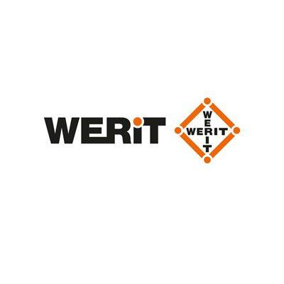 karl-goepfert-marken-partner-werit-teaser-klein