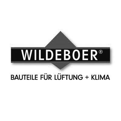 karl-goepfert-marken-partner-wildeboer-teaser-klein-grau