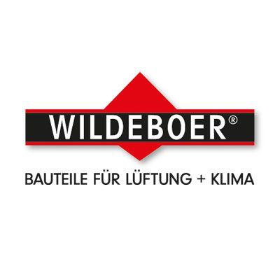 karl-goepfert-marken-partner-wildeboer-teaser-klein