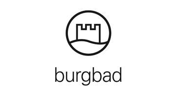 karl-goepfert-burgbad-logo1