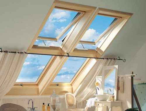 karl-goepfert-dachfenster_roto