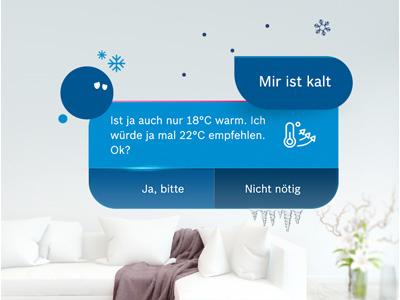 karl-goepfert-easycontorl-teaser_400x400